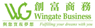 Wingate Business