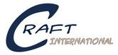 クラフトインターナショナル