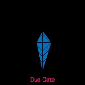 Priority Matrix : Due Date