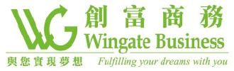 Wingate Business