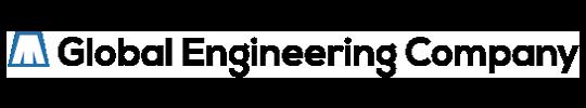 Global Engineering Company